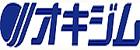 株式会社オキジム